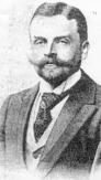 Wilhelm von Polenz